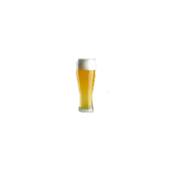 American Wheat (Hazy Daisy)