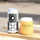 Apollonian, Session IPA, Gamma Brewing