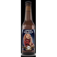 Lambert Van Haven, Dryhopped India Pale Ale, Amager Bryghus