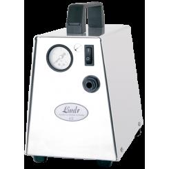 Lindr kompressor / pumpe luft 0 - 4 bar