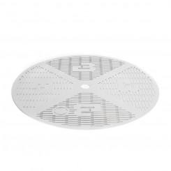 Brewtools Filter, Laser cut, B40pro 1.3mm