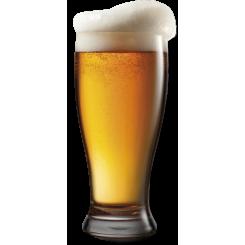 Hop Porn New England IPA 4 liter øl - Micro all-grain