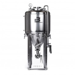Brewtools F100 Unitank 40-90 liter kapacitet - 7712734