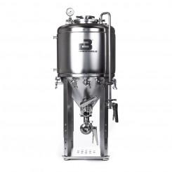 Brewtools F100 Unitank 40-90 liter kapacitet