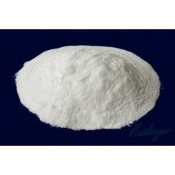 Cargill Maltodextrin tørret 500 g