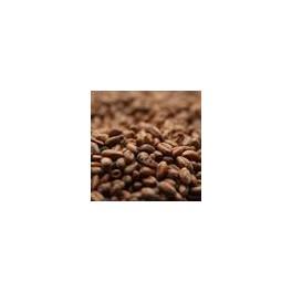 Carawheat  Weyermann, ebc 110 - 140, pris pr. 100 g.