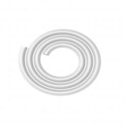 Grainfather CF pressure transfer liquid tube 2 mm (14 mm OD)