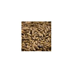 CARARYE rug malt ebc 150 - 200, pris pr. 100 g.