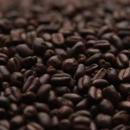 Chocolate wheat  malt Weyermann, ebc 900 - 1200, pris pr. 100 g.