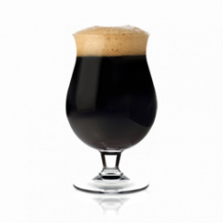 Black Zar By Bolton Brewery, Russian Imperial Stout, All Grain Kit