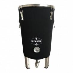 Brew Monk 30 l. gæringstank isoleringskappe