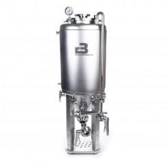 Brewtools F80 Unitank F80 Unitank 20-75 liter kapacitet 7712786