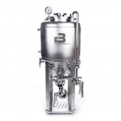 Brewtools F40 Unitank 20-40 liter kapacitet Varenr:  7712785