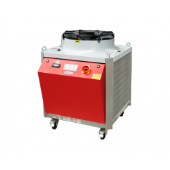 Chilly Max 50, 6,4 KW Quantor