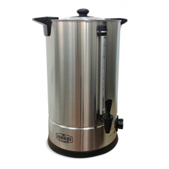 Grainfather Sparge water heater 18 l.