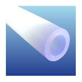 Siliconeslange 10 x 14 mm, pr. m.