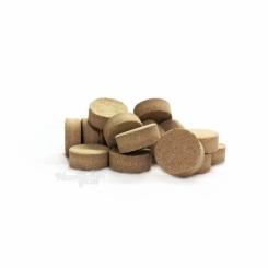 Protafloc tabletter 20 stk.