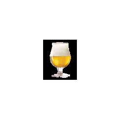 Chefe Blonde Ale
