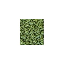 Sorachi Ace, 2018 pellets, alpha 11%