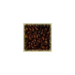 Chocolate malt Castle Malting Group ebc 900, pris pr. 100 g.