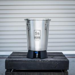 Brew Bucket Mini 3,5 gallon/13 liter total volume