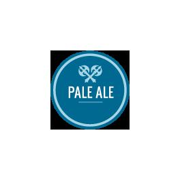Einstök Icelandic Pale Ale, 30 ltr. fad