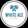 Einstök White Ale, fad 30 ltr.