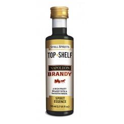 Still SpiritsTop Shelf Napoleon Brandy
