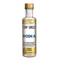 Still SpiritsTop Shelf Vodka
