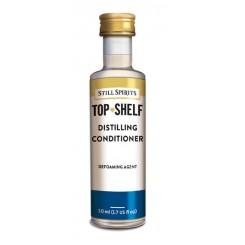 Still SpiritsTop Shelf Distilling Conditioner