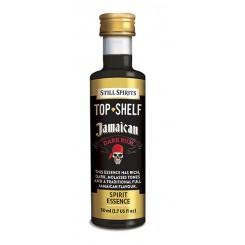 Still SpiritsTop Shelf Jamaican Rum