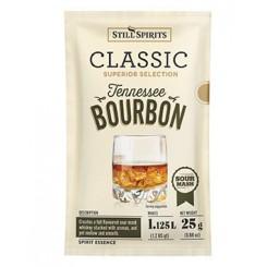 Still Spirits Classic Tennessee Bourbon Sachet