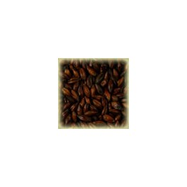 Chocolate malt Thomas Fawcett ebc 1000-1175, pris pr. 100 g.