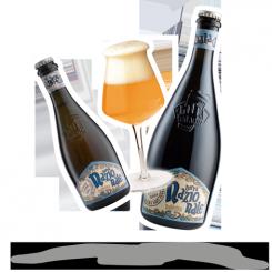 Baladin Nazionale Pale Ale 2015, 75 cl