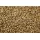 CARAAMBER, Weyermann, ebc 60 - 80, pris pr. 100 g.