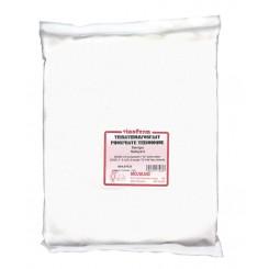 Trisodiumphosphate 1 kg