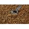 CARAAROMA, Weyermann, ebc 350 - 450, pris pr. 100 g.