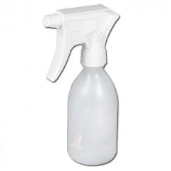 Forstøversprøjte sprayflaske