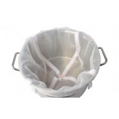 Brew bag 50 l  ( 38 - 59 ltr.)