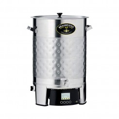 Braumeister 50 ltr, PLUS 2017