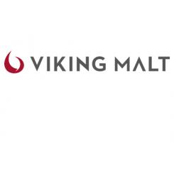 Pale Ale malt Viking 25 kg sæk