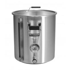 Blichmann Boilermaker G2 Brewpot 113 ltr. inkl. Blichmann falsk bund specialtilbud