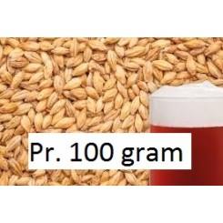 Best Red X - Bestmalz 30 ebc., pris pr. 100 g.