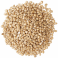 Hvede umaltet Warminster, Whole Torrified Wheat pris pr. 100 g.