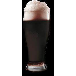 Rudi Fuel Julebryg 4 liter øl - Micro all-grain