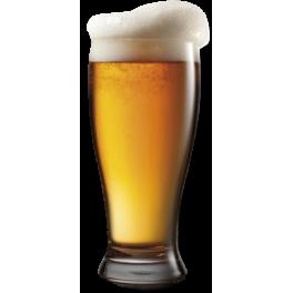 Waterloo Witbier 4 liter øl - Micro all-grain