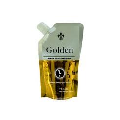 Sirup, Golden Belgium, 450 g. Candi Syrup Inc.