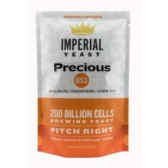 Imperial B53 Precious økologisk vådgær