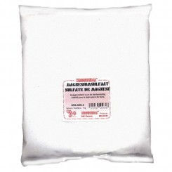 Calcium sulfat 1000 g.