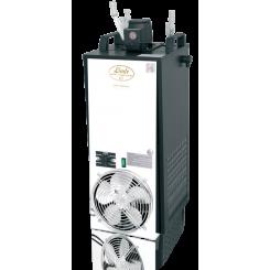 Lindr CWP100 - fadølsanlæg - vandkøler